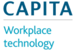 Capita strengthens opportunity management sales processes and improves sales forecasting with SCOTSMAN methodology