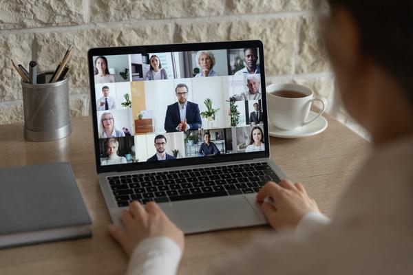 virtual_coaching